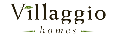 Villaggio Homes